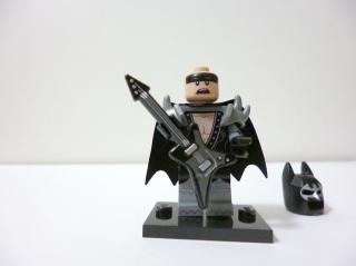 lego-batman-movie-4